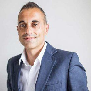 Lorenzo Agosti